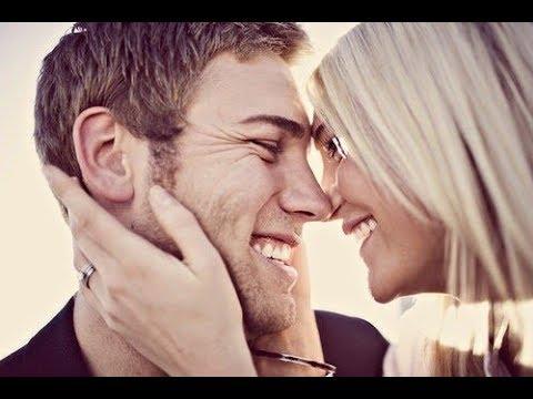 Почему люди не всегда могут чувствовать радость от отношений? Счастье в отношениях. Руслан Нарушевич