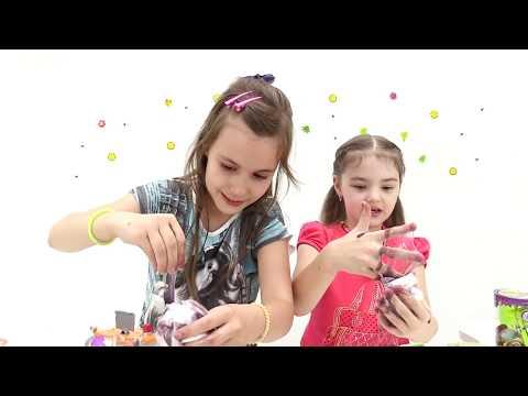 Игры Черепашки ниндзя и игры ЗОМБИ против НИНДЗЯ. Игры ниндзя в видео для детей