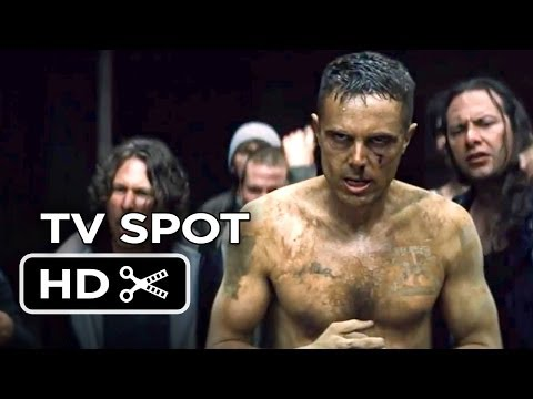 Out Of The Furnace Official Extended TV...