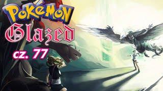 Let's play Pokemon Glazed [PL] cz.77 – Potrójny czempion? [Koniec]