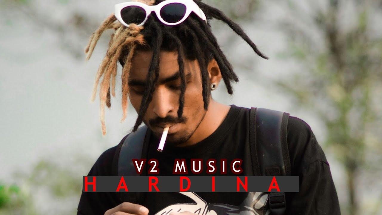 Download Hardina || V2 || Official Audio 2021 ||
