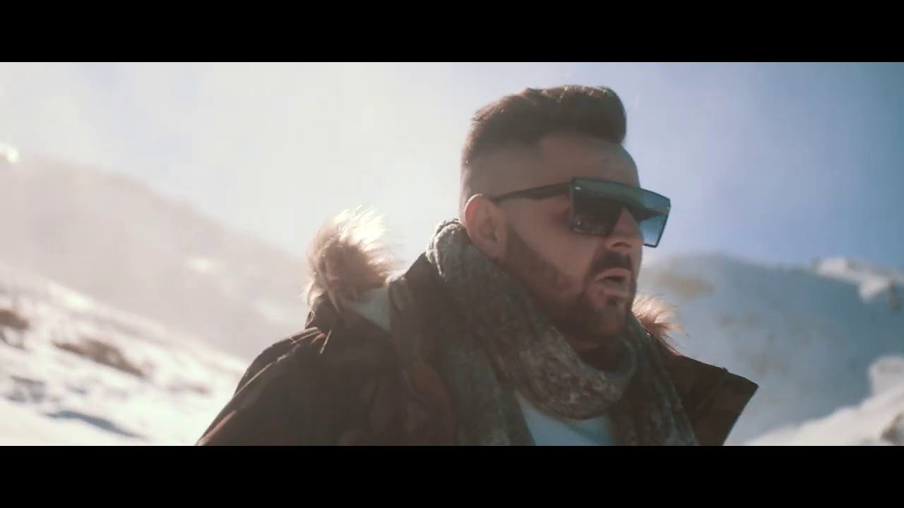Download BONITO FINAL - Kalita Del Sur (VIDEO OFICIAL) PROD: YOSEIK