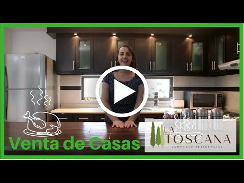 Видео Créditos fovissste créditos hipotecarios