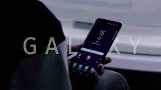 Samsung Galaxy S9 Plus Review: A Perfect Smartphone!