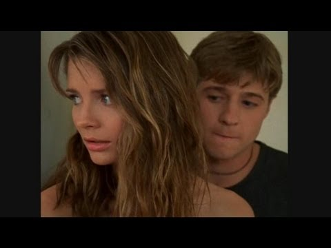 The O.C. - One Hundred Thousand Dollars {Marissa Scenes 1x02 #8}