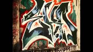 WILD STYLE SKL Peedi Crakk  Fall Back Instrumental   skalwma