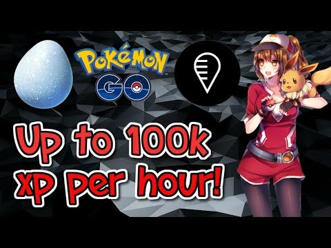 Best ways to level up quickly in Pokemon GO with FGL Pro! (Top 3)