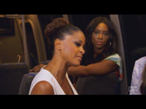 "Download Real Housewives of Atlanta Season 7 Episode 11 ""Divide and Ki-Ki"" Review"