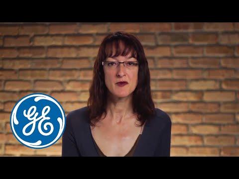 GE's SenoBright HD Contrast Enhanced Spectral Mammography Testimonials