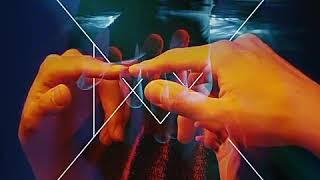audio-luhan-skin-to-skin-kworld-remix