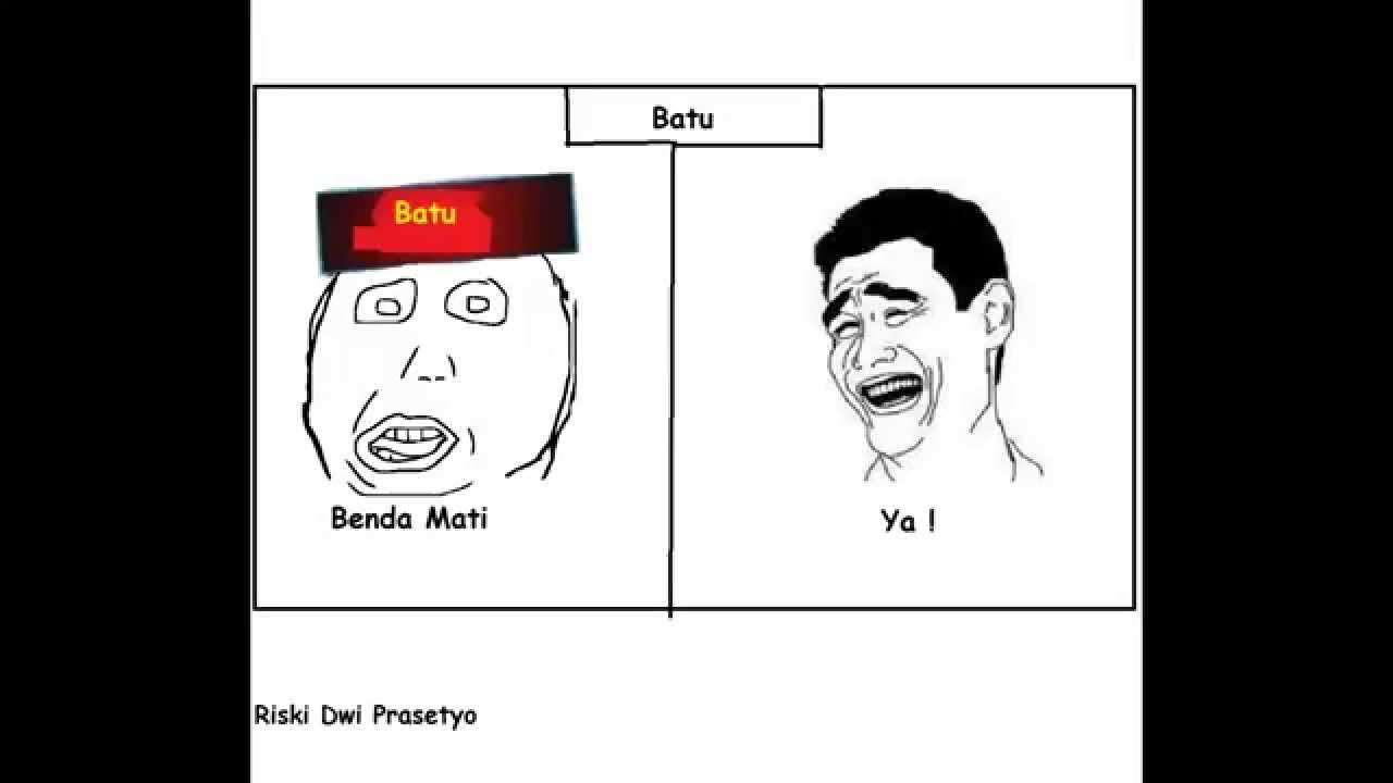 Eat Bulaga Si Herp Versi Memeic