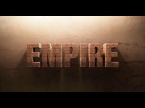 01 BBC  Империя смотреть онлайн бесплатно