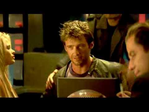 swordfish 2001 hindi dubbed movie download