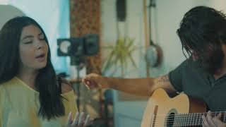 Download Noel Kharman & Philip Halloun-حسين الجسمي - بالبنط العريض/ Criminal-Natti Natasha,Ozuna (Mashup)