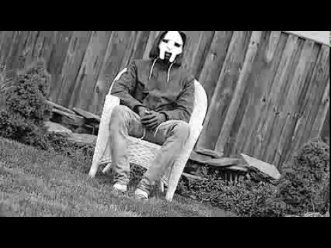 MF DOOM - One Beer (Music Video)