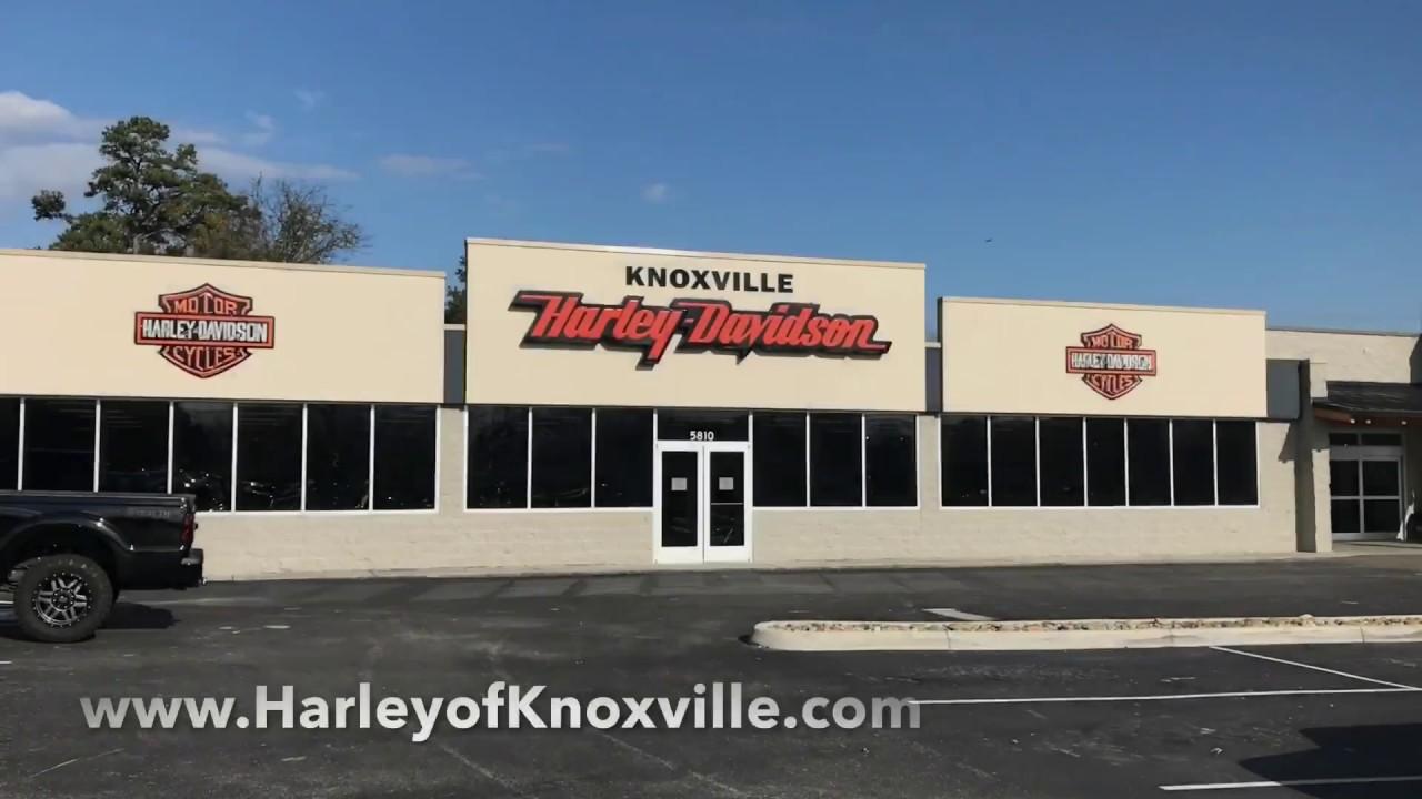 Knoxville Harley Davidson >> 2018 Fat Boy Flfb 107ci 240 Rear Tire Knoxville Harley Davidson