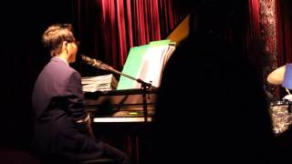 NIỀM YÊU KHÁC (piano) - Vũ Cát Tường live vô cùng cảm xúc