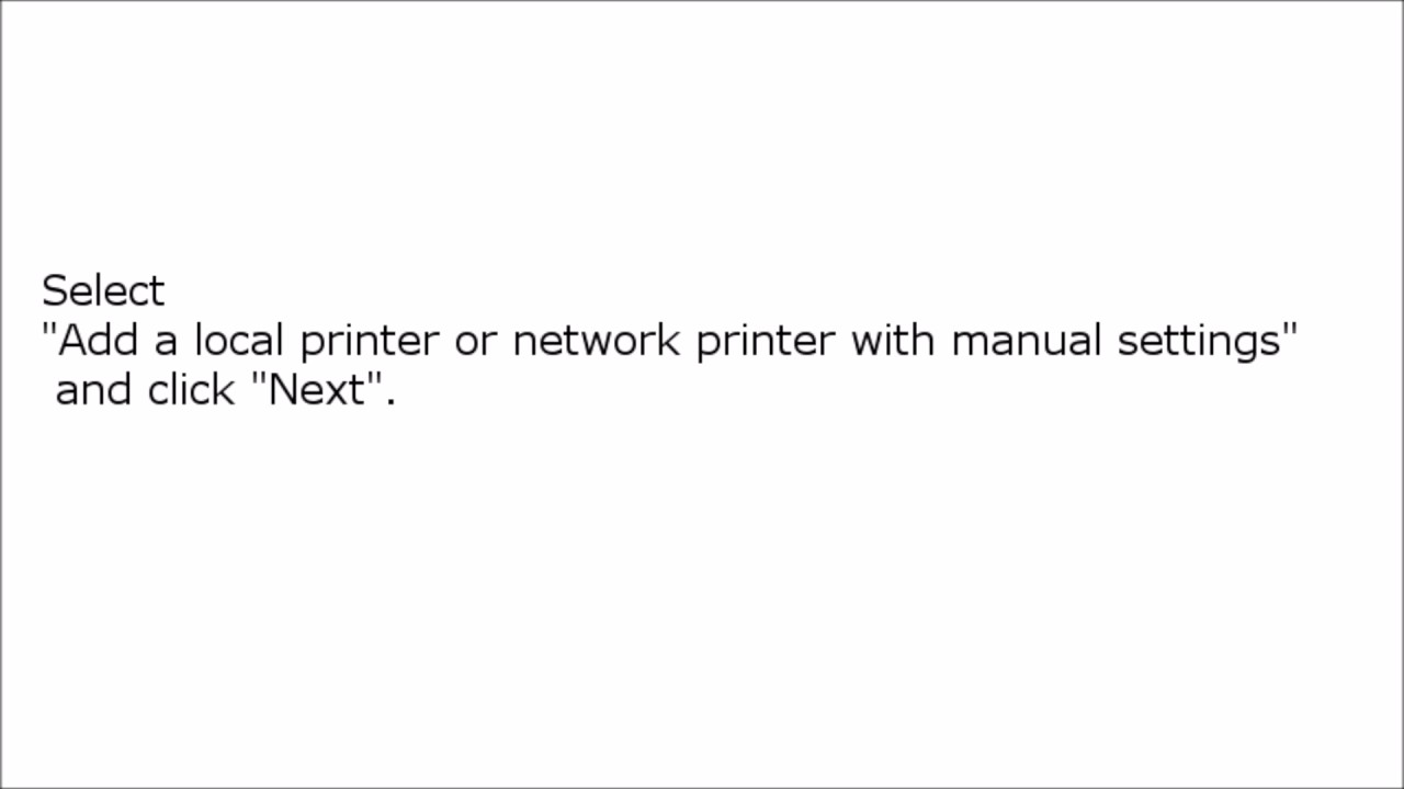 quick guide to install hp laserjet 1100 on windows 10 youtube rh youtube com HP LaserJet 1100 Toner HP LaserJet 1100 Toner
