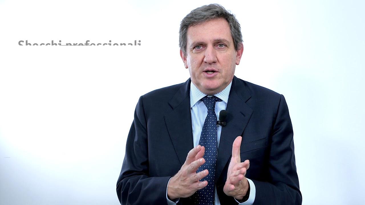Fiori Luiss.Amministrazione Finanza Controllo Prof Giovanni Fiori Youtube