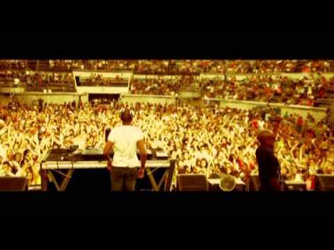 Dj Assad feat. Mohombi & Greg Parys & Craig David - Addicted