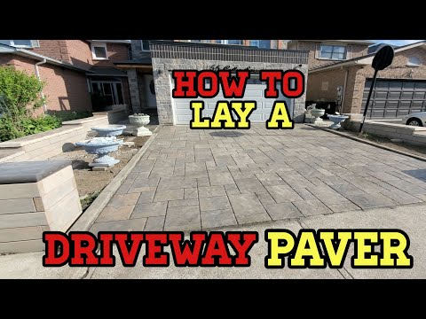 paver-driveway-installation-guide-tips-in-paver-driveway-(pt1)
