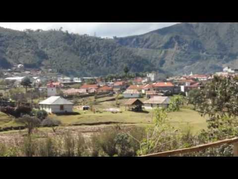 San Pedro Soloma  (Vals / himno)