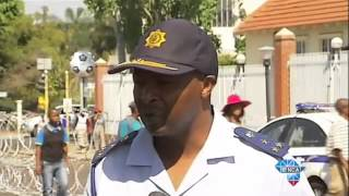 History has taught us to factor in political divisions in cases of corruption - Limpopo SAPS