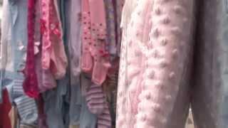 Рынок Лира: Детская одежда(Большой выбор детских вещей для всех возрастов. Колготки, пижамы, маечки, теплые куртки, шапки, штанишки,..., 2015-01-23T10:00:56.000Z)