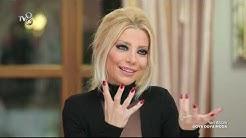 Kemal Doğulu ve Seray Sever KAVGA ETTİ!   Doya Doya 64. Bölüm