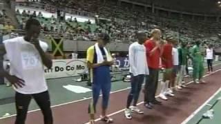 2007年大阪世界田徑錦標賽-男子跳遠決賽