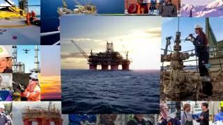 BP's U.S. Economic Impact Report 2016 - 30-Second Version