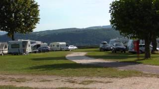 camping burg lahneck 360 view.MOV
