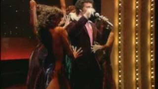 Watch Tom Jones Fame video
