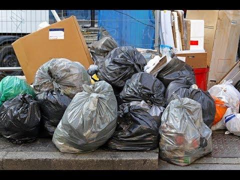 Yom Kippur - Get rid of the junk - MOST important message - Rabbi Alon Anava