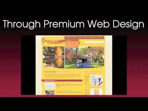 Partners By Design Non Profit 2012