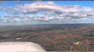 CASA Safety Video - Weather to Fly Victoria