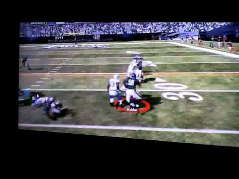 how to win using the colts starting curtis painter part 2