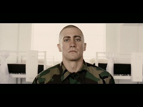 alan-walker---on-my-way-(music-video)-ft.-sabrina-carpenter-&-farruko