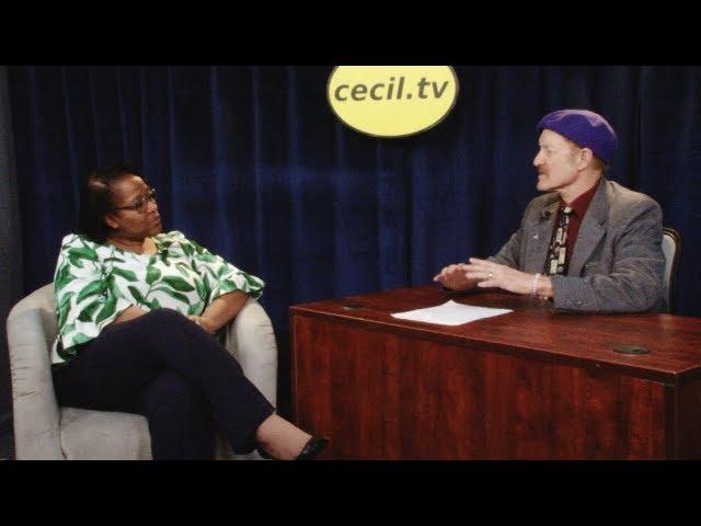 Cecil TV 30@6 | February 19, 2019