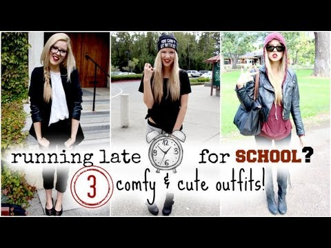 running-late-for-school:-3-comfy-&-cute-outfits!