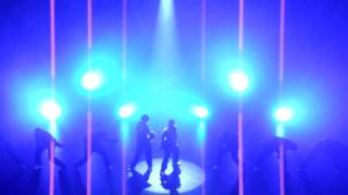 gash!さんナンバー 2012.1.28