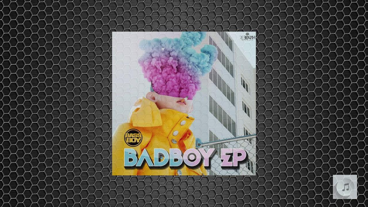 Bassboy - Free MP3 Music Download - musicbiatch.com