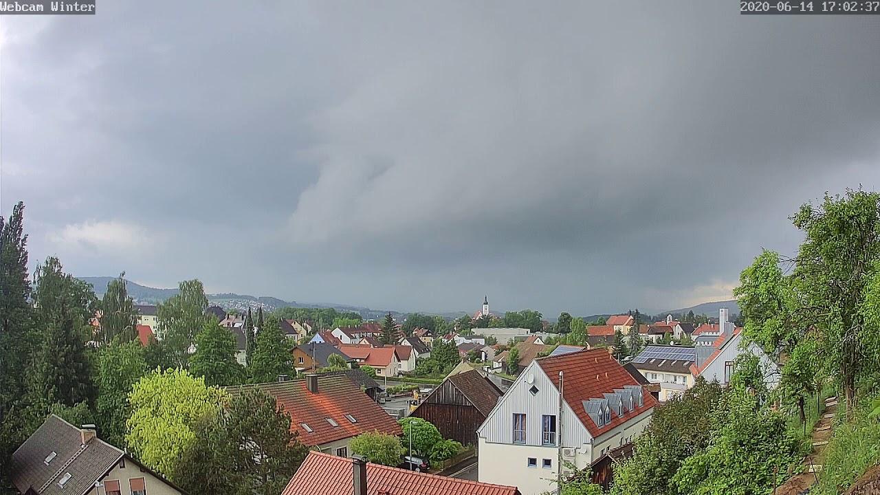 Neunburg V.W.