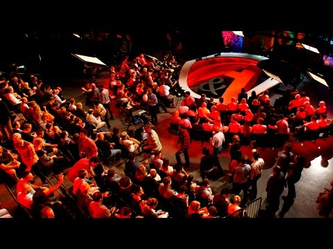 Corruption, Penalty Rates & Public Health - QANDA