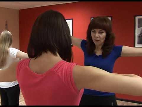 Екатерина федорова обучающее видео