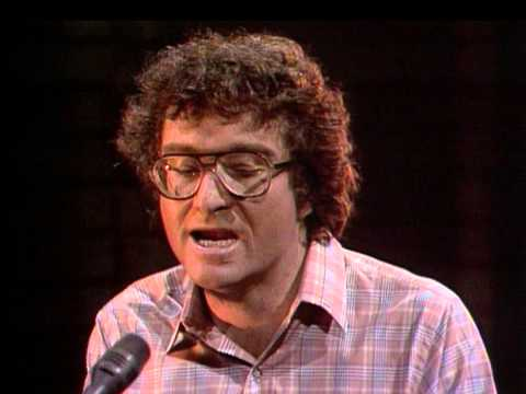 Randy Newman   I'm Different  AG275503