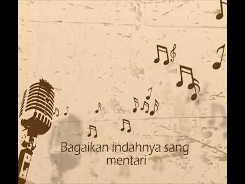 Lagu SAHABAT Piano Instrument + Lirik | Song By Faith Generation 623
