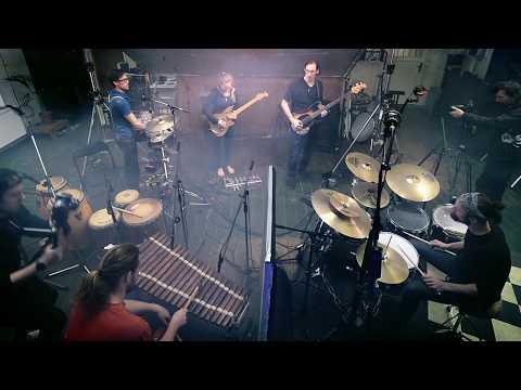 Soundokan - Lalaidama [Punctum Live Session]