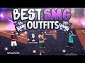 NBA 2K17 | BEST MYPARK OUTFITS! • HOW TO BECOME A DAB DADDY !