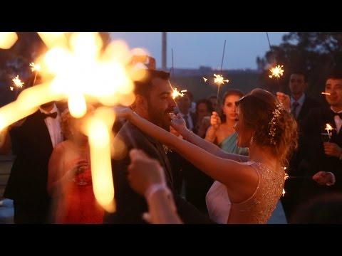 Trailer do filme Miguel, São Miguel